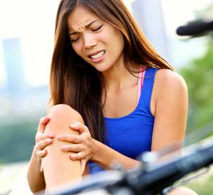 Sports Injuries/Sports Medicine