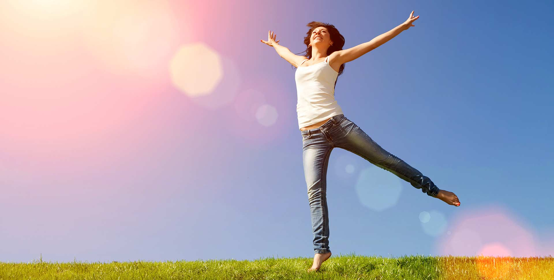 Healing Hands Wellness | Okotoks Total Body Modification