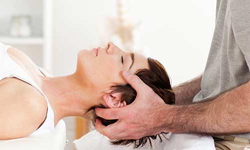 Healing Hands Wellness | Okotoks Chiropractic Care