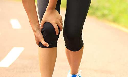 Healing Hands Wellness | Okotoks Sports Medicine