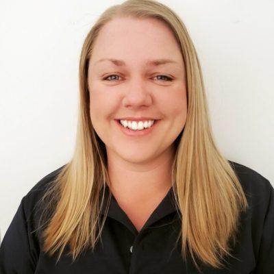 Tiffany Ninnim | Okotoks Massage Therapist
